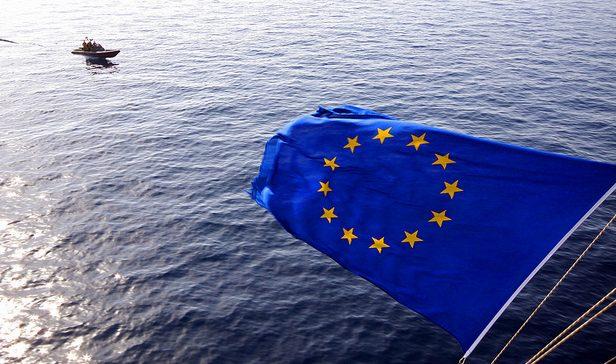 IUU漁業に歯止めをかける!各国の取り組みを検証!~EU編~